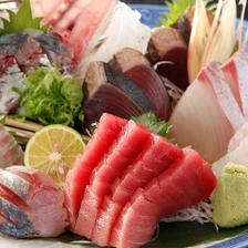 長崎平戸直送&産地直送の鮮魚