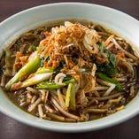 飯・麺・スープ(15種)