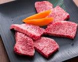 【数量限定】黒毛和牛モモ肉