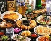 宴会★パーティーコース!!