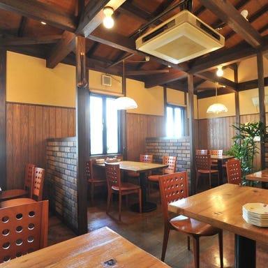 宴会×中華居酒屋 ジャン・ファン  店内の画像