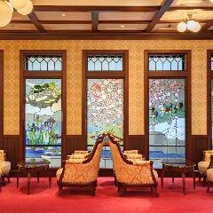 金沢白鳥路ホテル山楽 宴会場