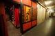 堂島リンデンビルの地下1階に旬彩軒 みずのがございます。
