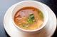 <スープ> フカヒレスープ