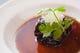 <肉> 黒酢のオリジナル酢豚