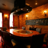 【6~10名様】接待など大切な方とのお食事会におすすめの完全個室