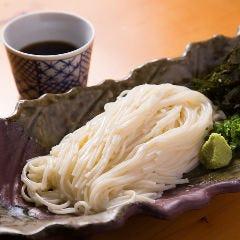 徳島産 半田麺