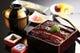 スタミナ満点 【名物】有馬山椒で食べる うな重膳