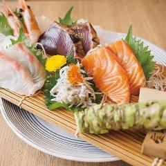 海キッチン KINOSAKI