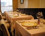 RestaurantChez Oka