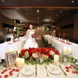 結婚式二次会や企業の宴会、同窓会やコンパまで幅広いシーンに◎