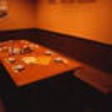 人気のカラオケルームはお早めおご予約をオススメいたします。