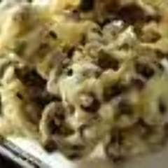 自然薯の天ぷら