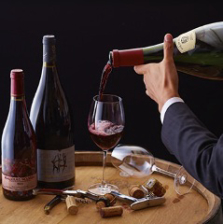 ソムリエ厳選お薦めワイン