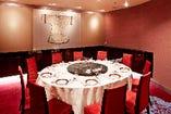 ANAクラウンプラザホテル金沢 中国料理 花梨