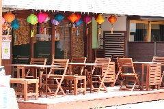ベトナムバル SAIGON SAIGON