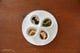 4種の水餃子