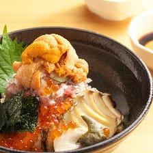 海宝飯(松)