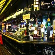【2次会に◎】おつまみつき♪4種の生ビール含む120分飲み放題★2800円⇒2500円