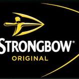 ストロングボウ
