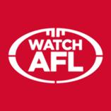 オーストラリアン・フットボール・リーグ AFL 放送スケジュール