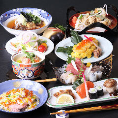 和酒処 厨(みくり)