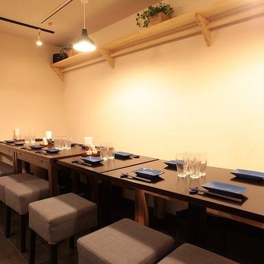 日本酒と酒肴 36ご飯 武蔵小杉 メニューの画像