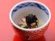 割烹中嶋(料理1)
