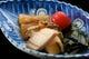 割烹中嶋(料理3)
