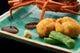 割烹中嶋(料理5)