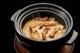 割烹中嶋(料理7)