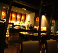 電気羊酒場 JR55ビル店