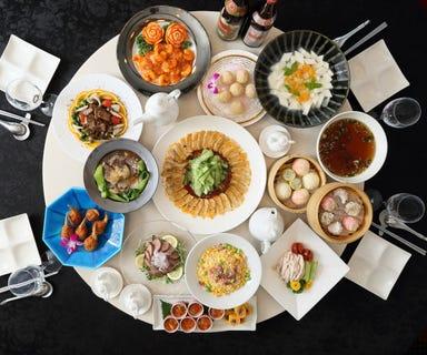 中国料理 豊華楼  メニューの画像