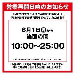 カラオケ ラジオシティー 御殿場店