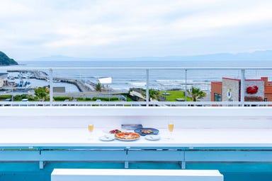 GARB 江ノ島 コースの画像