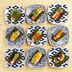 日本酒×発酵 八光