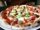 緑区1の呼び声あり!薪釜で最高のピッツァを味わえます!