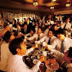 【さらにお得】飲み放題半額プラン■昼宴・ミッドナイト宴