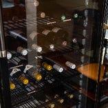 料理に合うワインを厳選♪アドバイザーが最適な美酒を提案します
