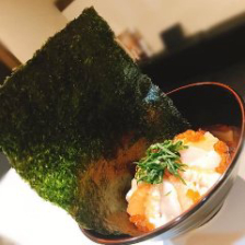 徳島ならではのお料理も味わえる