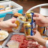 焼肉宴会を楽しくリーズナブルに開催できるのが「セルフ焼肉」です♪