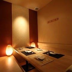 個室居酒屋 ひなた‐HINATA‐ 熊本下通り店