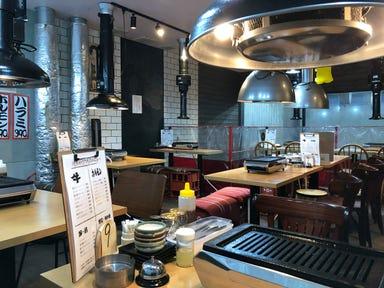 肉のさとう商店 倉敷店  コースの画像