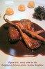 フランス ランド産ハトのロースト 紅茶風味のサルミソース ポンムドフィーヌ