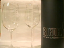 守谷でワインを楽しむなら当店へ。