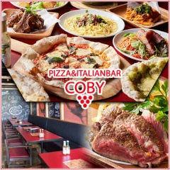 COBY 宜野湾店