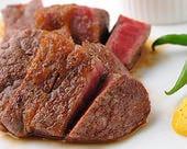 選りすぐりの肉料理
