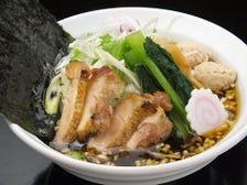 鶏と野菜の無添加スープ使用