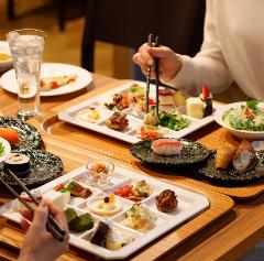 Diners ONO(ダイナーズオノ)