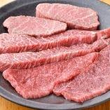 和牛MIX(切り落としの肉が色々)